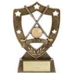 Golf Trophy NO1062